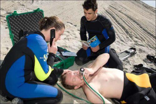 Emergency-Oxygen-Provider-Speciality