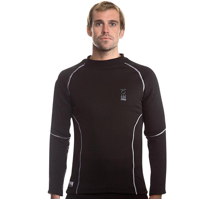 Forth Element Arctic Tops - Wellington Store scuba dive gear diving equipment PADI TDI courses Rebreathers