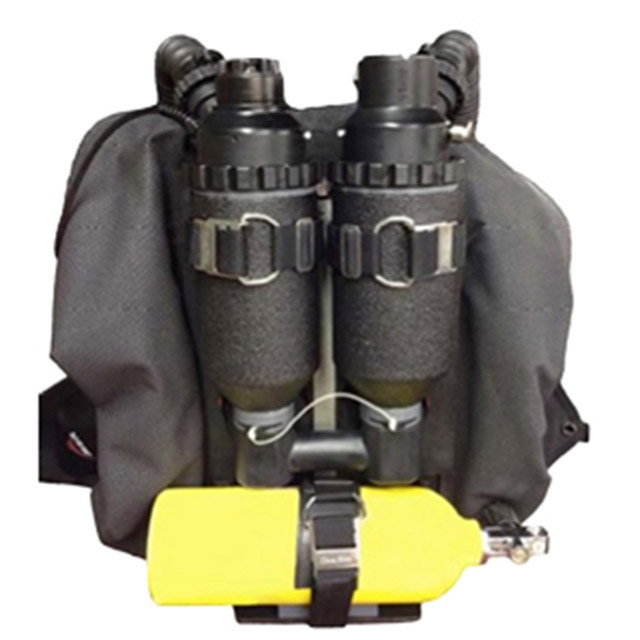Kiss LTE mCCR - Wellington Store scuba dive gear diving equipment PADI TDI courses Rebreathers