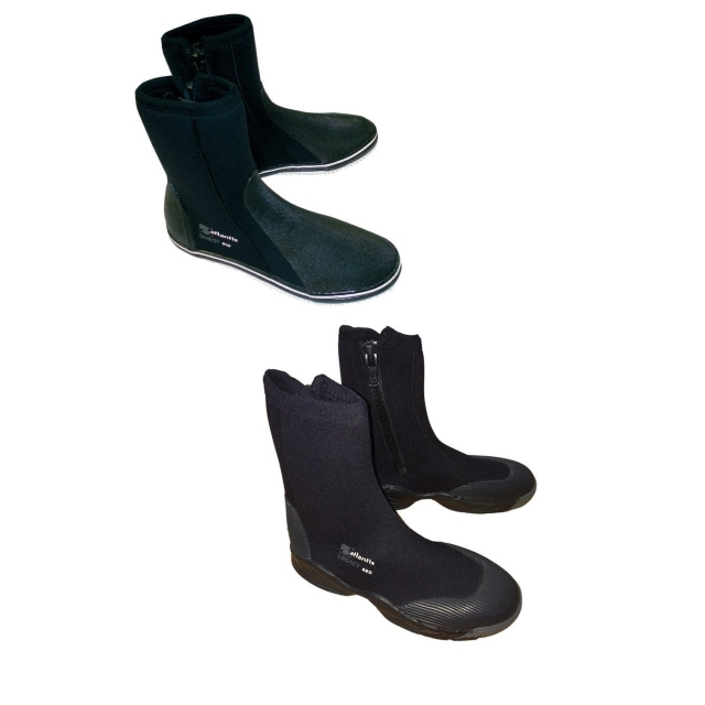 Dive Boots - NZ Sea Adventures online store wellington scuba diving course dive course wellington scuba gear