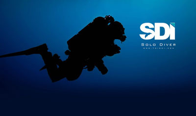 - Wellington Scuba Shop dive gear diving equipment Wellington PADIi dive courses Wellington TDI courses KISS Rebreathers